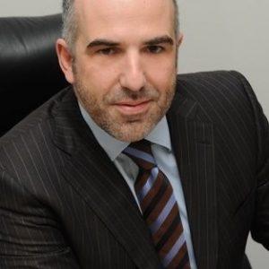 Dimitris Roulias