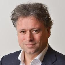 Serge Beckers