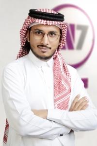 Abdulrahman Inayat