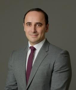 Omar Qirem
