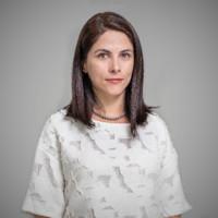 Maria Cohn