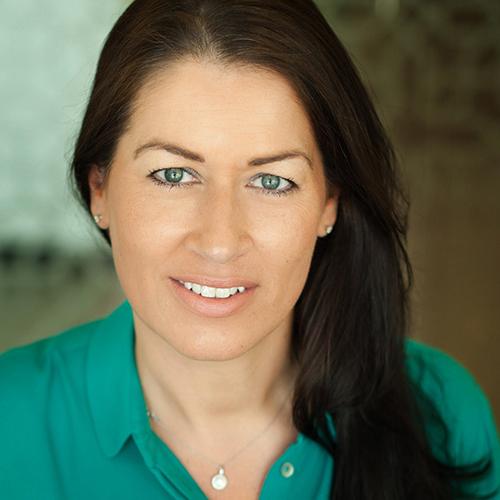 Lorretta Ahmed