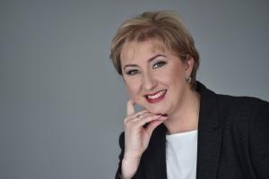 Jelena Sarenac Gavrilovic
