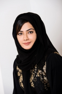 Layla Haroon